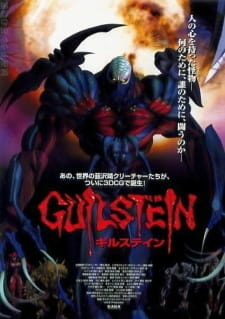 Guilstein