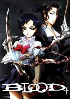 http://nyaa.shikimori.org/system/animes/original/150.jpg?1439929572
