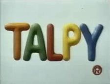 Talpy