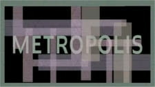 Metropolis (2009)