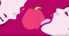 MTV Ident: Horny