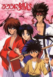 http://nyaa.shikimori.org/system/animes/original/45.jpg?1439964556