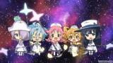 Houkago no Pleiades: Manner Movie