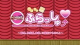 Shin Koihime†Musou: Otome Tairan OVA Omake