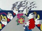 Kanojo no Dokushinshatachi ni Yotte Hadaka ni Sareta Seifuku no Shojo Kenkyuu