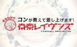 Tokyo Ravens: Kon ga Oshiete Moshi Agemasu! Maru Wakari Tokyo Ravens