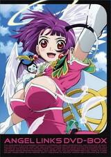 Seihou Tenshi Angel Links: Meifon no Special Kaisetsu Corner