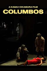 Columbos