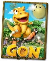 Gon 2nd Season