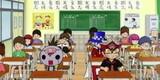 40-shuunen da yo!! Coro Coro All-Star Shougakkou