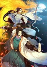 Ze Tian Ji 3rd Season
