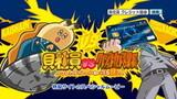 Kaishain vs. Credit Card Kachou: CreCar no Rule Shitteru kai?