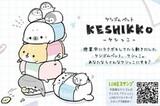 Keshikko