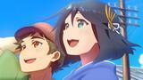 Kyoto Animation: Meiji-hen
