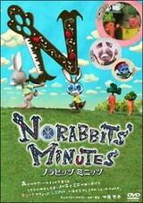 Norabbits' Minutes