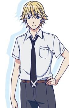 Makoto Mikasa