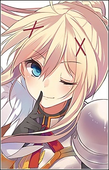 Lalatina Dustiness Ford