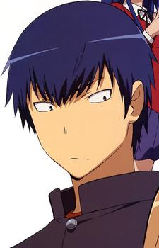 Ryuuji Takasu
