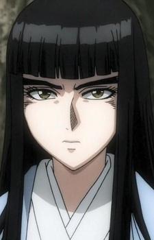 Сумако Аоцуки / Sumako Aotsuki