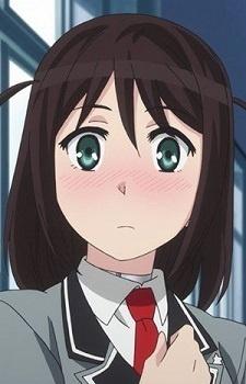 Binkan-chan