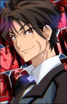 Takeru Kuroki