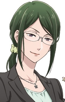https://nyaa.shikimori.org/system/characters/original/137265.jpg