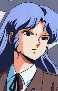 Biko Daitokuji