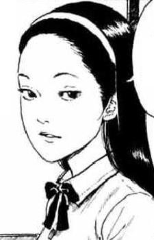 Kyoko Sekino