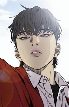 Ja Hyun Jo