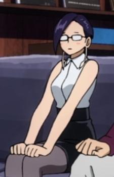 Mika Jirou