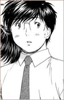 Kyousuke Ichimaru