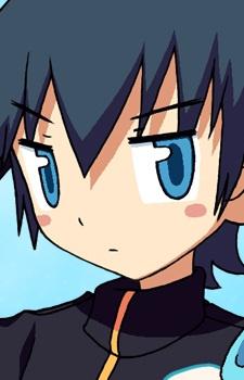 Akuji Nishimura