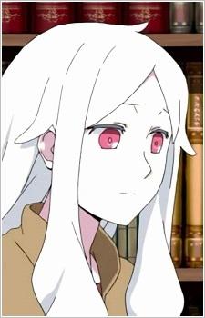 Shion Kozakura