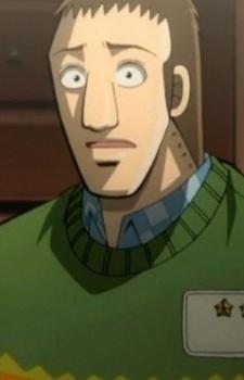 Takeshi Furuhata