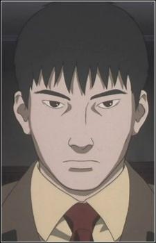 Kazuki Fuse