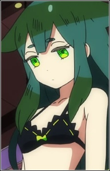 Utsutsu Miya