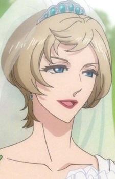 Miwa Asahina