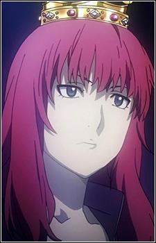 Kobushi Kuroi
