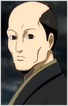 Henpeita Takechi