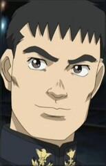 Yosuke Kadomatsu