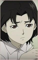 Shihoko Kishida
