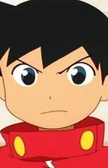 Ikki Tenryou