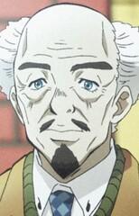 Yoshihiro Kira