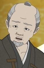 Masahide Hirate
