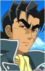 Tetsu Ushio