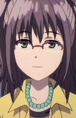 Maemura