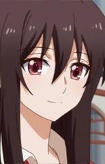 Seisa Mikagura