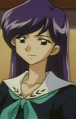Ryouko Arigase