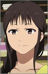 Misato Segawa