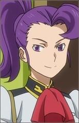 Mahiru Shigure